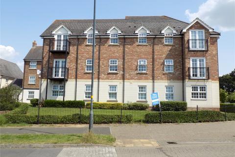 2 bedroom apartment for sale - Mazurek Way, Haydon End, Swindon, SN25