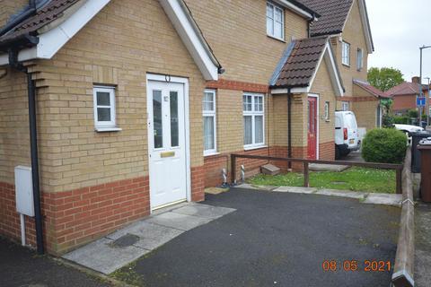 3 bedroom semi-detached house for sale - Winding Way, Dagenham