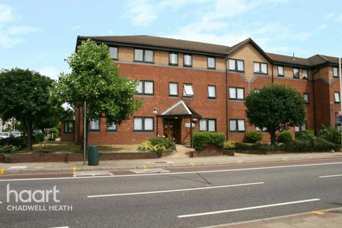 1 bedroom apartment for sale - High Road, Romford RM6 6NY