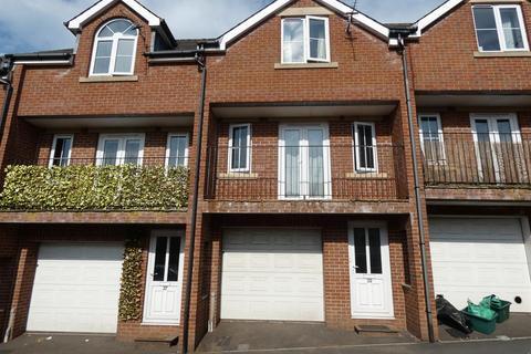 3 bedroom terraced house for sale - Gelt Road, Brampton, CA8 1NX