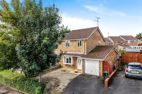 3 bedroom semi-detached house for sale - Swindon,  Wiltshire,  SN5