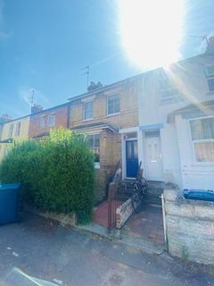 3 bedroom terraced house to rent - Henley Street,  HMO Ready 3 Sharers,  OX4