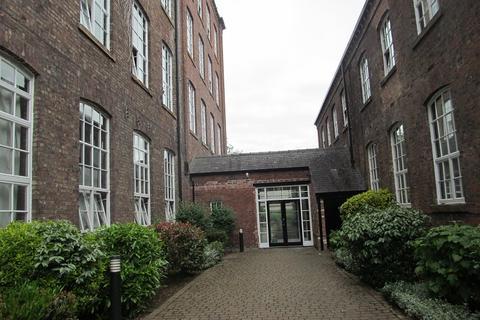 1 bedroom flat to rent - Higginson Mill, Denton Holme, Carlisle, ca2