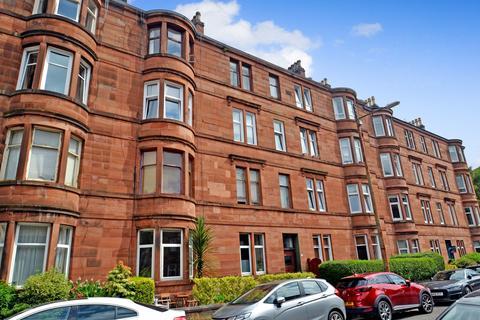2 bedroom flat for sale - Cartvale Road,  Langside, G42