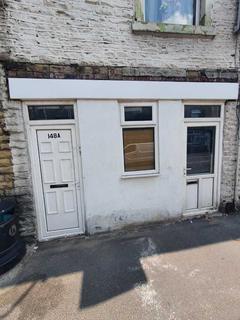1 bedroom flat to rent - One Bedroom Flat  Shaw