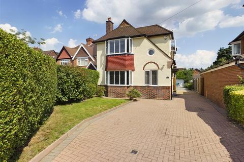 3 bedroom detached house for sale - Village Way, Ashford, Surrey, TW15