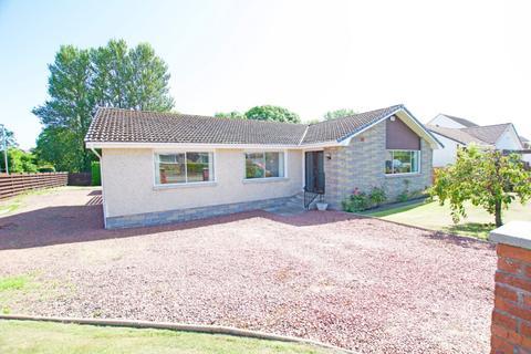 4 bedroom detached bungalow for sale - 1 Cairnsmore Drive, Doonfoot, KA7 4HW