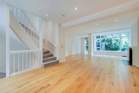 5 bedroom house to rent - Woodsford Square, Holland Park, London, W14