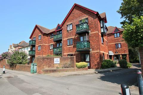 1 bedroom retirement property for sale - Freemantle, Southampton