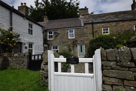 2 bedroom terraced house for sale - High Town, Westgate, Bishop Auckland, Durham, DL13