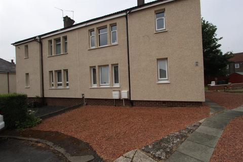 2 bedroom flat for sale - Gallowhill Road, Paisley PA3
