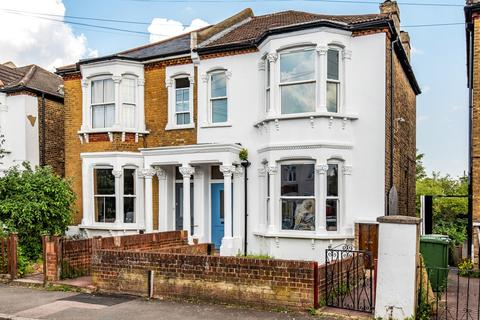 1 bedroom flat for sale - Peak Hill Sydenham SE26