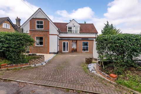 4 bedroom detached house for sale - Ringley Park Road, Reigate, RH2