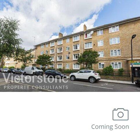4 bedroom apartment to rent - Bridgeway Street,  Euston, NW1