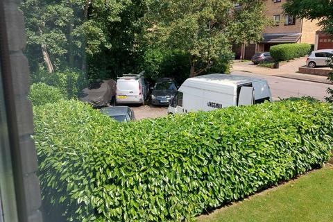 1 bedroom flat to rent - Cornwall Road, Uxbridge , Middlesex UB8