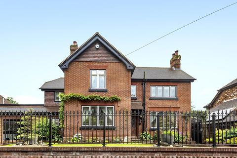 4 bedroom detached house for sale - Chapmans Lane, Orpington