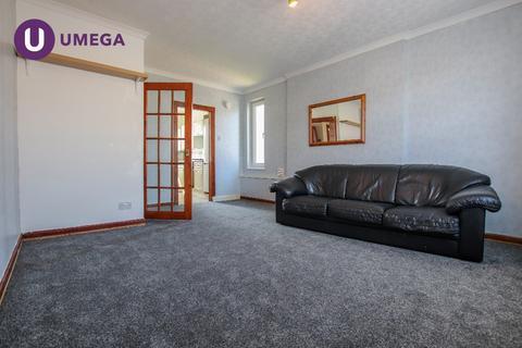2 bedroom flat to rent - Granton Crescent, Granton, Edinburgh, EH5