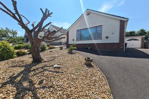 3 bedroom bungalow for sale - St Brelades Avenue, Parkstone, Poole, Dorset, BH12