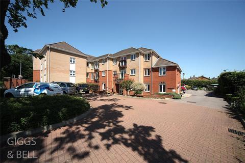 1 bedroom apartment for sale - Cannon Lane, Luton, LU2