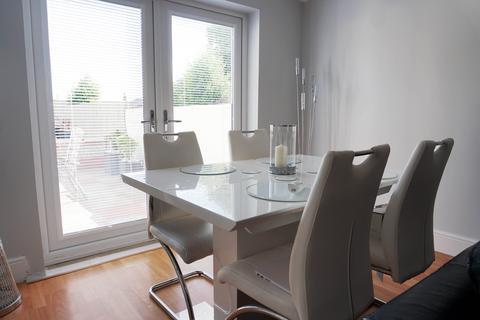 3 bedroom terraced house for sale - Franklin Place, Westwood, East Kilbride G75