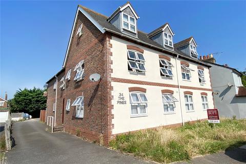 1 bedroom apartment for sale - Sussex Street, Littlehampton