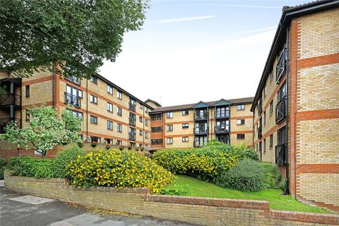 2 bedroom apartment for sale - Tongdean Lane, Withdean, Brighton, East Sussex, BN1