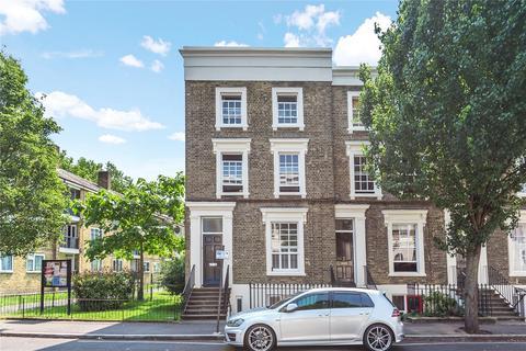 2 bedroom apartment for sale - Carter Street, Walworth, London, SE17