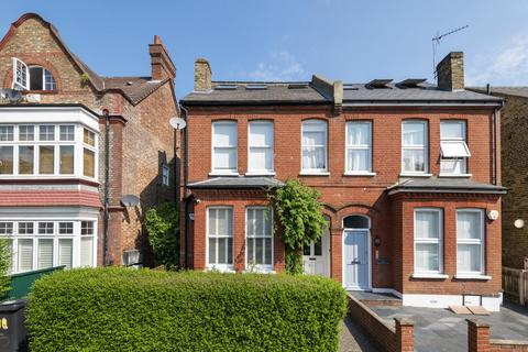 5 bedroom semi-detached house for sale - Kingsmead Road, Tulse Hill