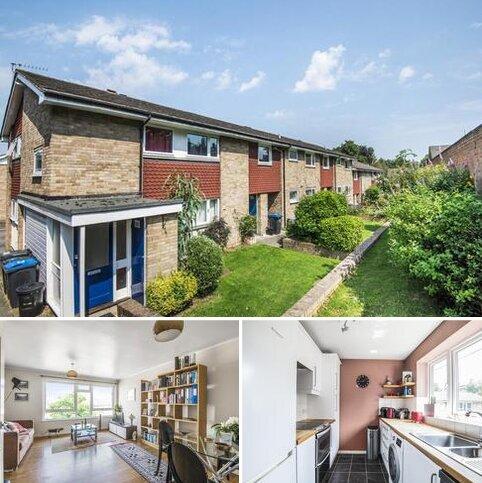 2 bedroom flat for sale - Homelands Drive, Crystal Palace