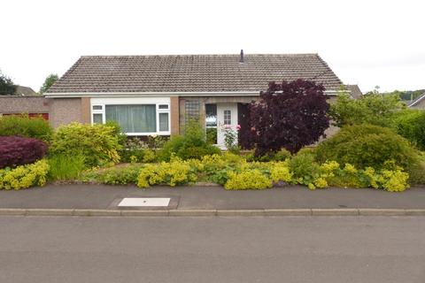 2 bedroom detached bungalow to rent - Oakdene Place, Scone PH2