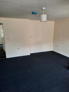 2 bedroom flat to rent - Cambridge Road, Whitehaven, CA28