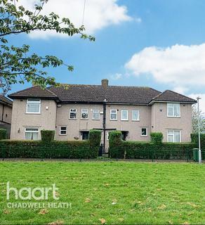 4 bedroom semi-detached house for sale - Mayesbrook Road, DAGENHAM