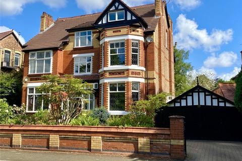 10 bedroom detached house for sale - Parkfield Road South, Didsbury, Manchester, M20