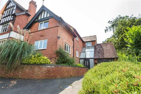 3 bedroom detached house for sale - Salisbury Road, Moseley, Birmingham, B13