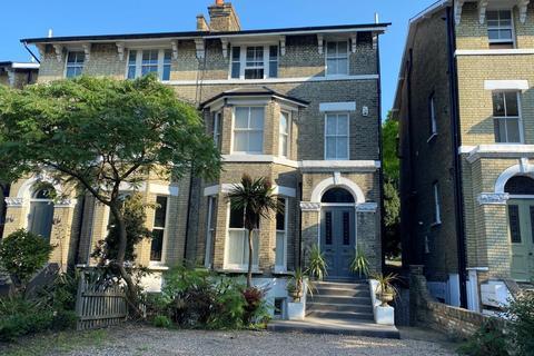 5 bedroom terraced house for sale - Vanbrugh Park, Blackheath
