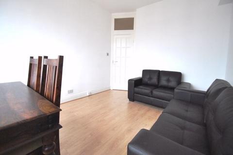 3 bedroom flat to rent - Queensway, Bayswater, London, W2