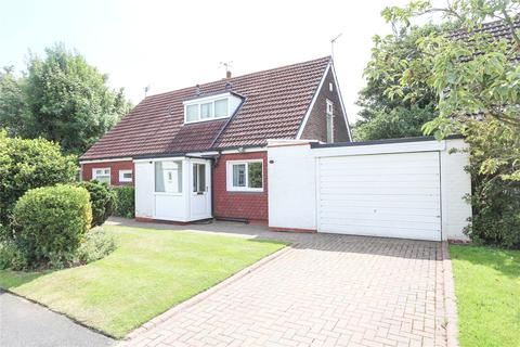 4 bedroom detached house for sale - Dovercourt Avenue, Heaton Mersey, Stockport, SK4