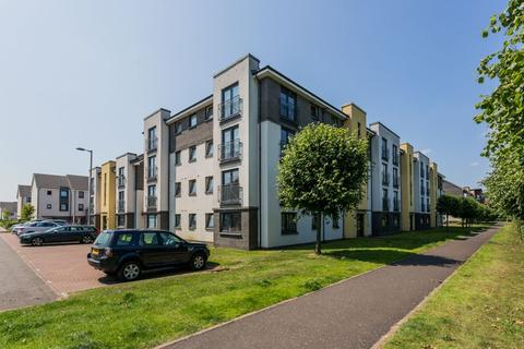 3 bedroom flat for sale - Flat 1/1, 11 Kenley Road, Renfrew, PA4 8FE