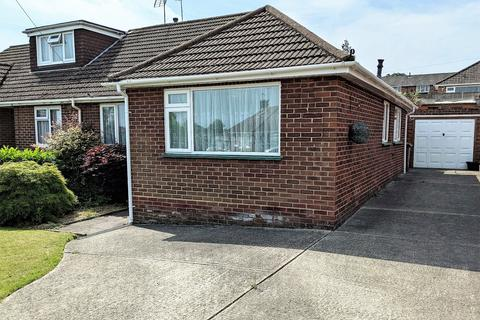 3 bedroom bungalow for sale - Hope Road, West End