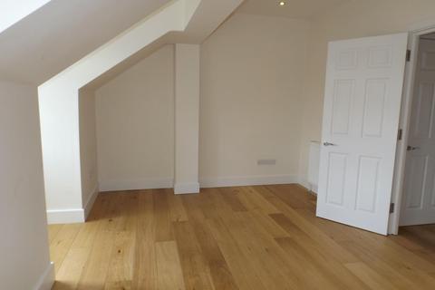 1 bedroom apartment to rent - High Street,  Maidenhead,  SL6