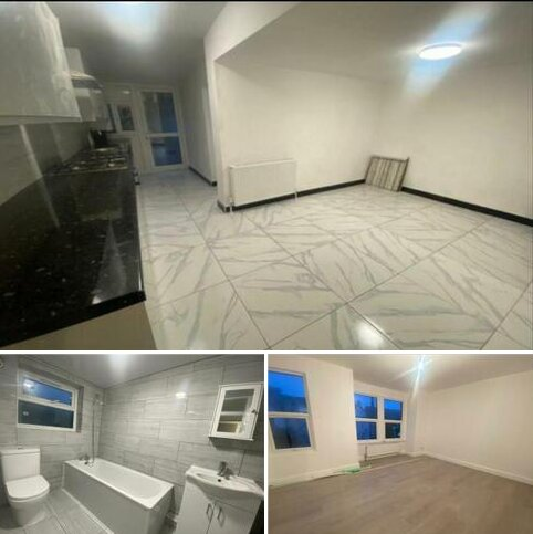 3 bedroom house to rent - Southall UB1
