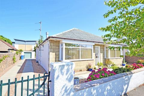 2 bedroom detached bungalow for sale - 15 Clarke Avenue, Ayr, KA7 2XE