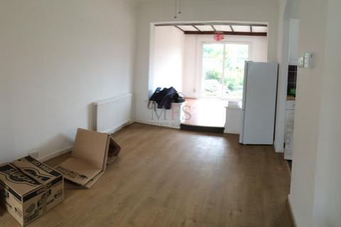 3 bedroom house to rent - Crowland Ave, Hayes, UB3