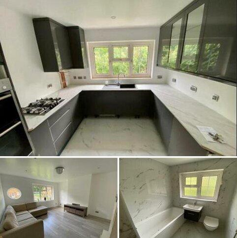 2 bedroom flat to rent - Stanmore HA7