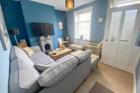 2 bedroom end of terrace house for sale - Laburnum Road, Helmshore, Rossendale