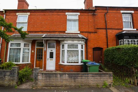 3 bedroom terraced house for sale - Merrivale Road, Smethwick, West Midlands, B66