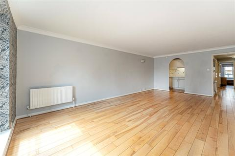 2 bedroom apartment to rent - Admiral Walk, London, W9