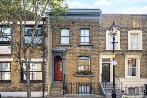 5 bedroom house for sale - Kenilworth Road, Bow, London, E3