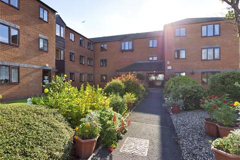 2 bedroom apartment for sale - Fonteine Court, Greytree Road, Ross-on-Wye, Herefordshire, HR9