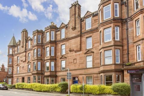 2 bedroom flat for sale - 96 (3F1), Mayfield Road, Edinburgh, EH9 3AF